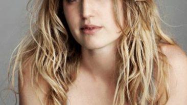 Nickoline Johansson Interview