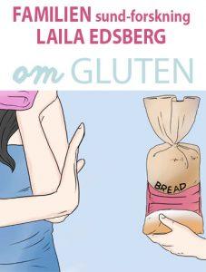 Familien sund-forskning om gluten
