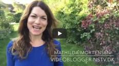 Mathildas blog